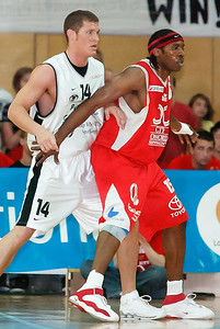 2007-05-11 Basketball T71 - SParta Finale - 006