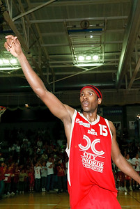 2007-05-11 Basketball T71 - SParta Finale - 011