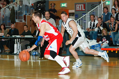 2007-05-11 Basketball T71 - SParta Finale - 005