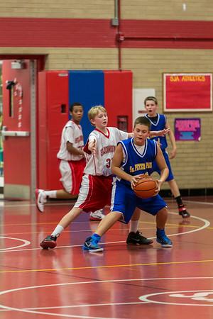SJA Basketball_045