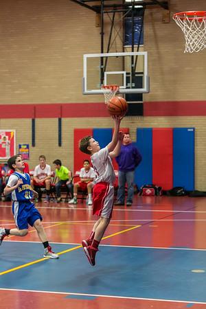 SJA Basketball_037