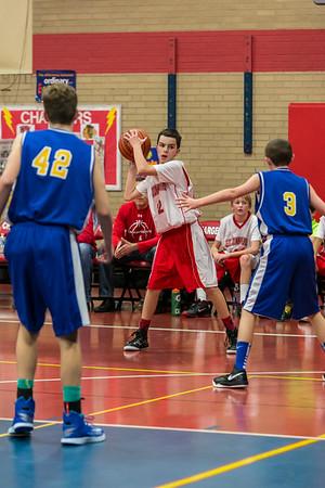 SJA Basketball_030