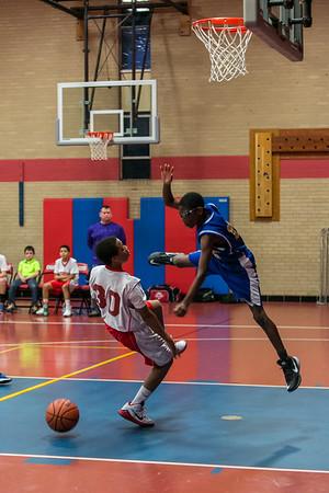 SJA Basketball_042