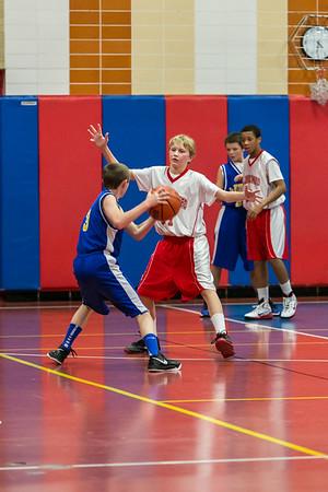 SJA Basketball_023