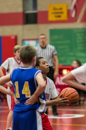 SJA Basketball_044