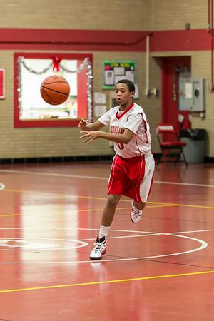 SJA Basketball_022
