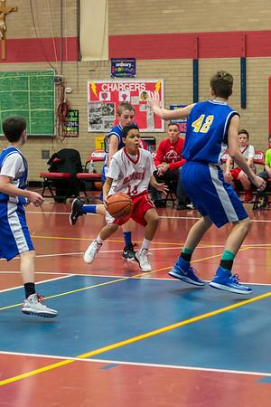 SJA Basketball_018