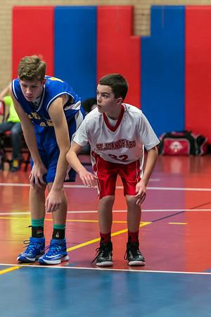 SJA Basketball_004
