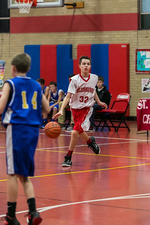 SJA Basketball_013