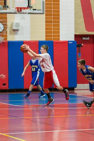 SJA Basketball_011