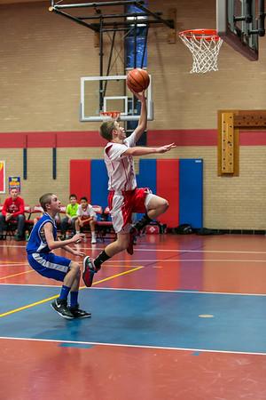 SJA Basketball_029