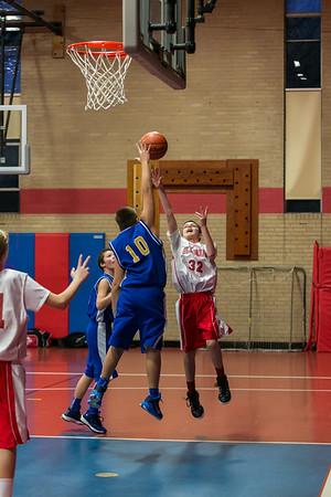 SJA Basketball_033