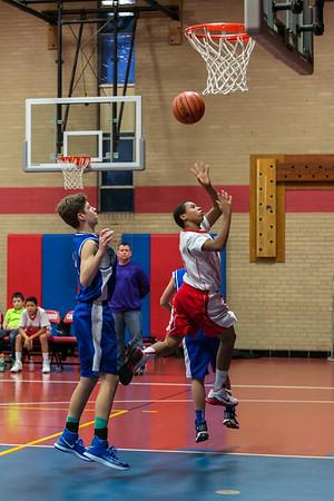 SJA Basketball_027