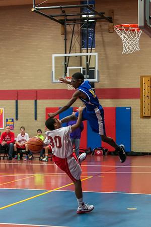SJA Basketball_041