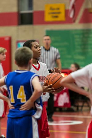 SJA Basketball_043