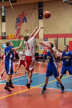 SJA Basketball_046