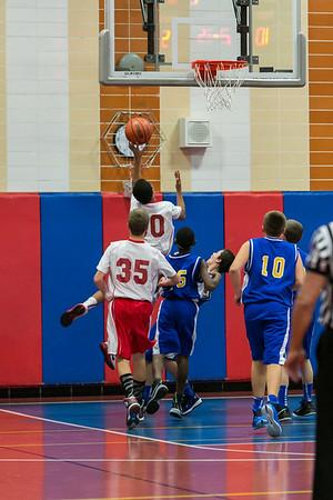SJA Basketball_008