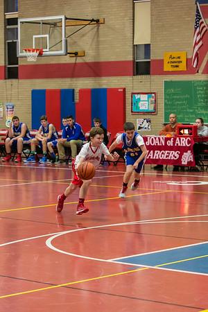 SJA Basketball_034