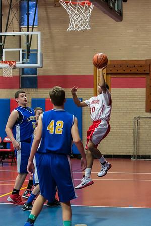 SJA Basketball_015