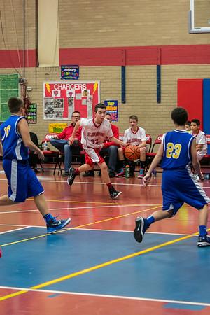 SJA Basketball_032