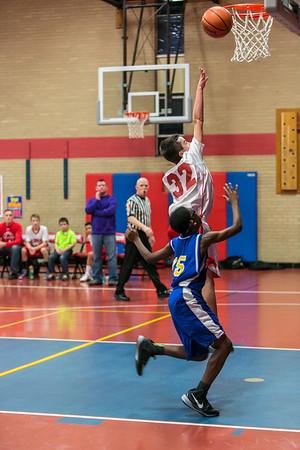 SJA Basketball_051