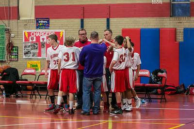 SJA Basketball_005
