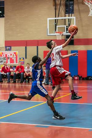 SJA Basketball_050
