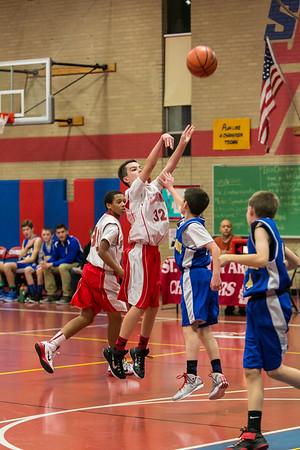 SJA Basketball_047
