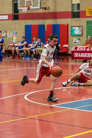 SJA Basketball_048