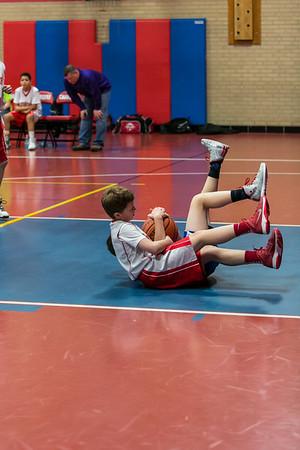 SJA Basketball_038