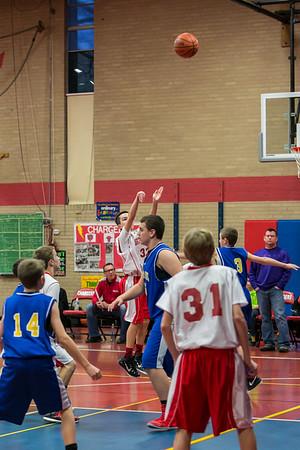SJA Basketball_016