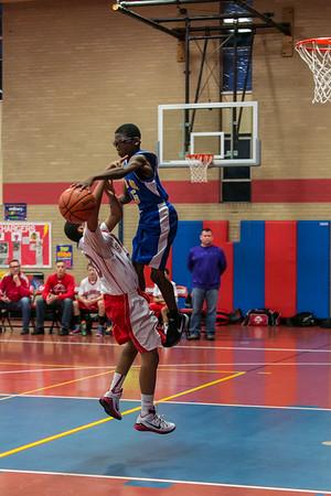 SJA Basketball_040