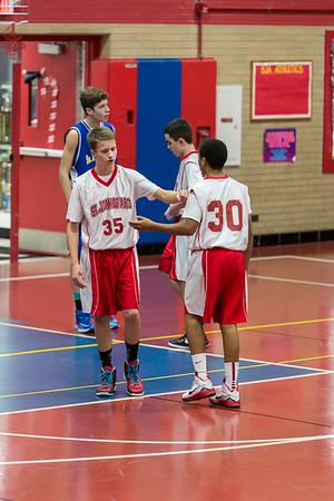SJA Basketball_002
