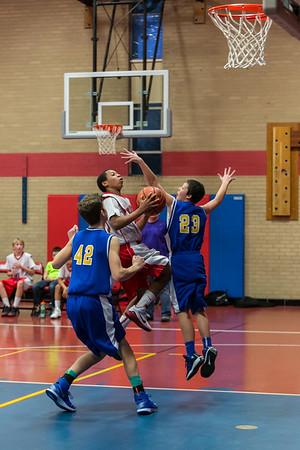 SJA Basketball_025