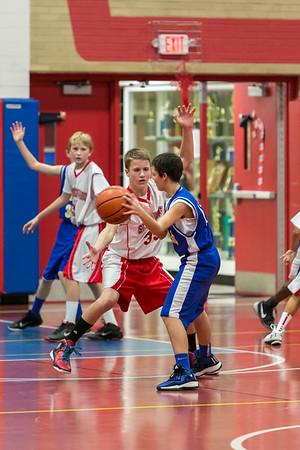 SJA Basketball_020