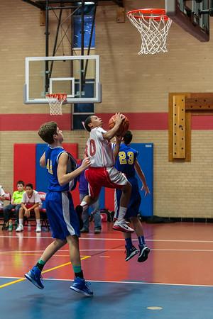 SJA Basketball_026