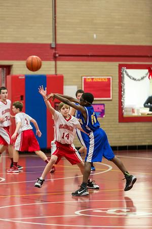 SJA Basketball_039