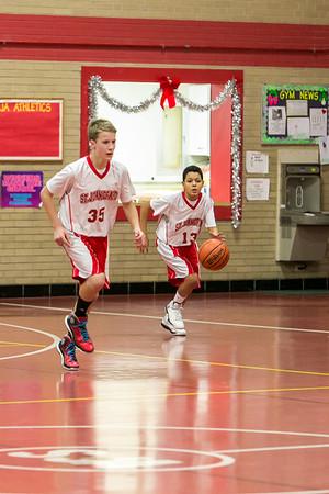 SJA Basketball_017