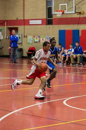 SJA Basketball_024