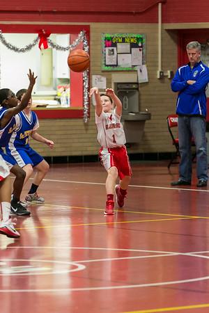 SJA Basketball_010
