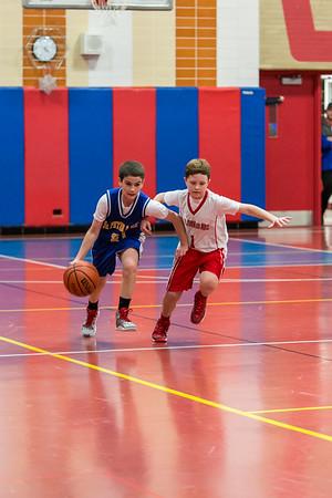 SJA Basketball_012