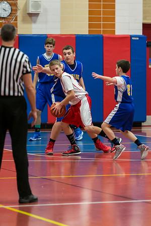 SJA Basketball_007