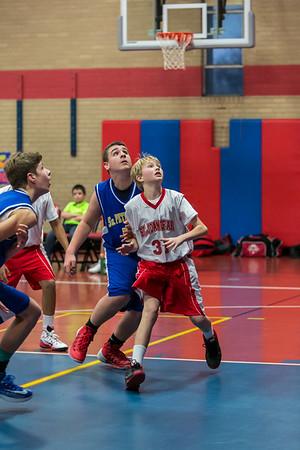 SJA Basketball_006