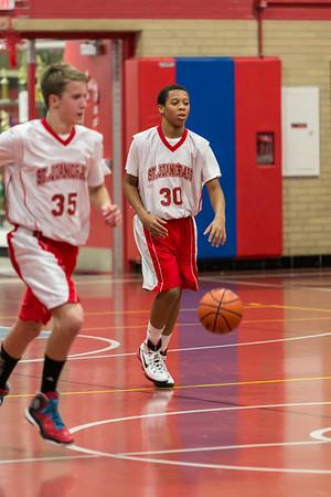 SJA Basketball_021