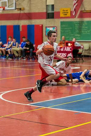SJA Basketball_049