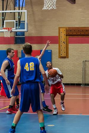 SJA Basketball_014