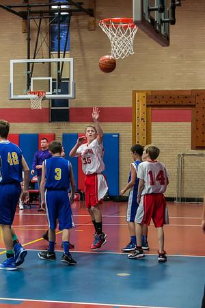 SJA Basketball_031
