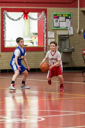SJA Basketball_009