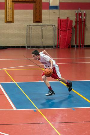SJA Basketball_001