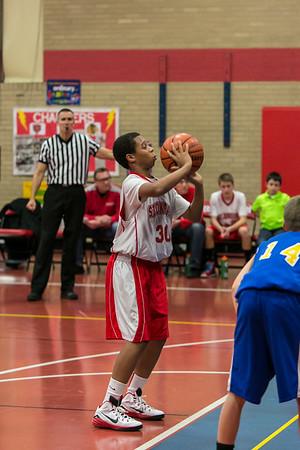 SJA Basketball_052
